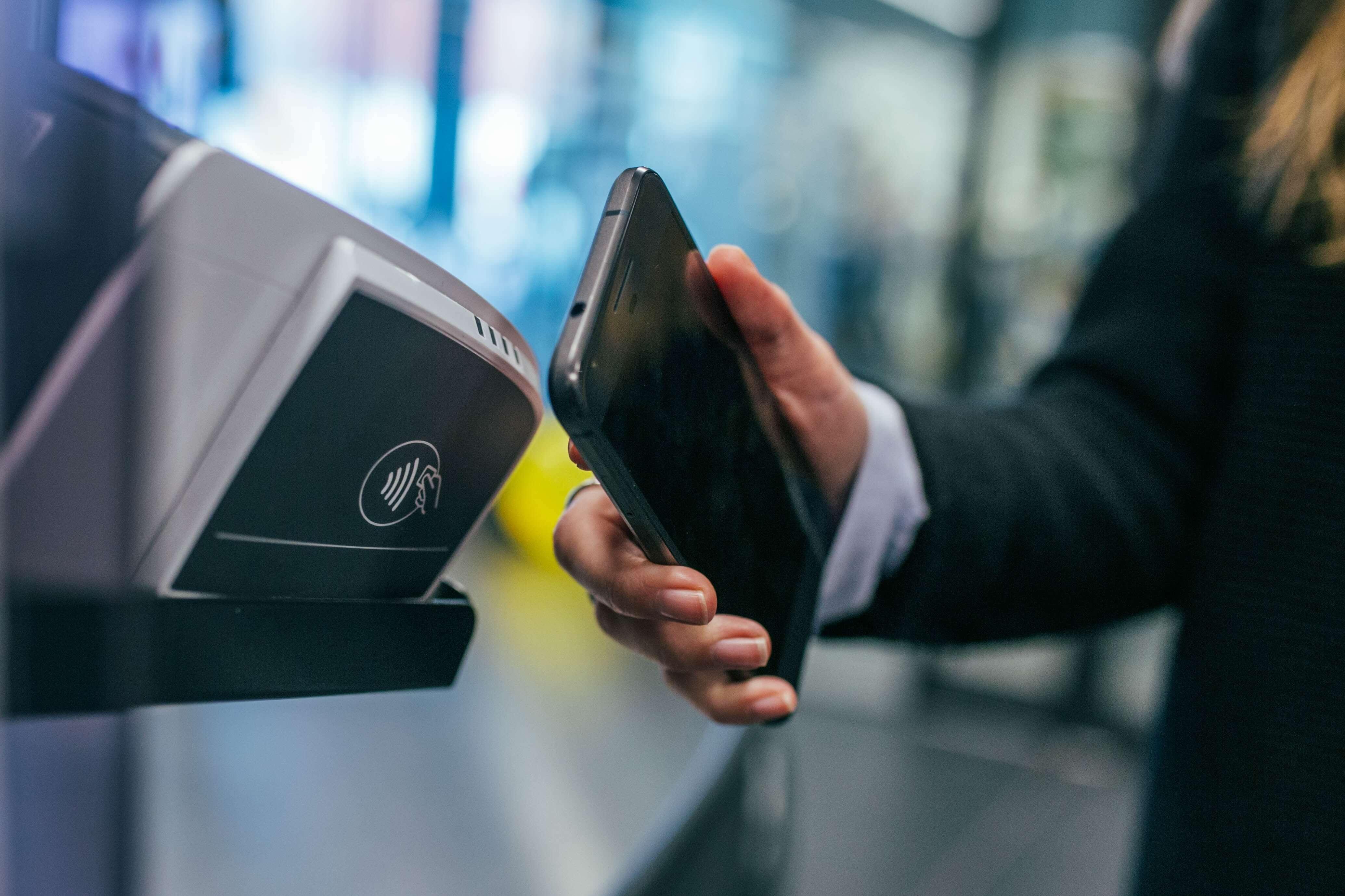 transformacion-digital-sector-financiero