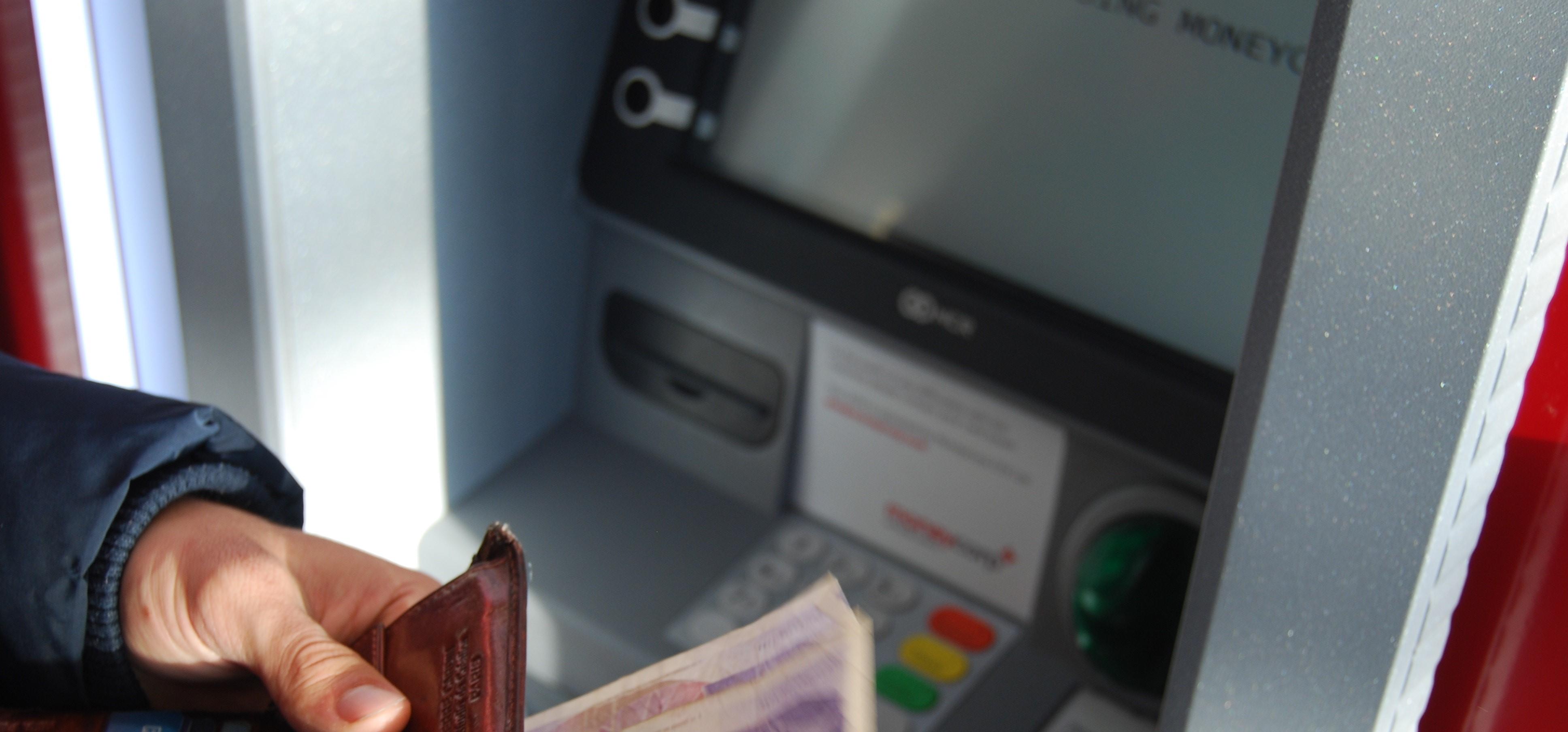 nuevas-fusiones-bancarias